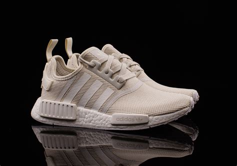 Adidas Nmd For Leadies womens adidas nmd sneaker bar detroit