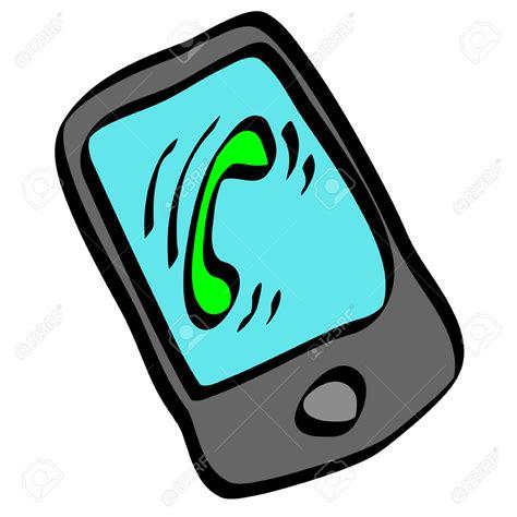 imagenes para celular tactil gratis imagenes animadas para celulares tactiles el zaperoco de