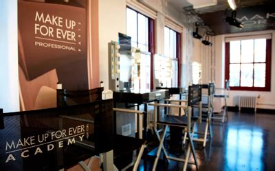 Makeup Forever Academy Jakarta make up for nyc academy new york new york