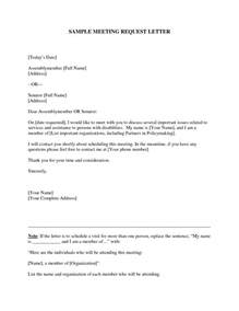 Business Letter Sample For Meeting Request Best Photos Of Meeting Request Letter Sample Business Letter Format Request Meeting Request