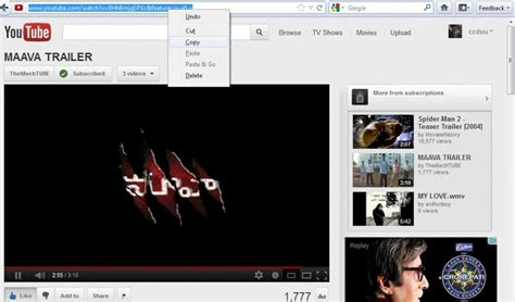 download youtube handler download youtube video as mp3