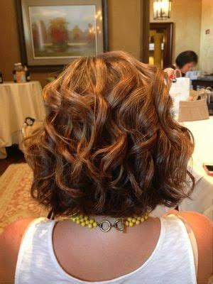 haircut before or after a bodybperm image result for body wave perm before and after pictures