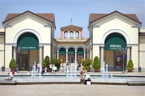 lade di design outlet barberino designer outlet florence italy