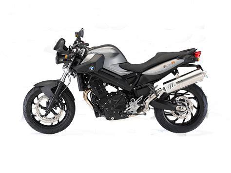 48 Ps Motorrad Bersicht by Bmw F800r 48 Ps