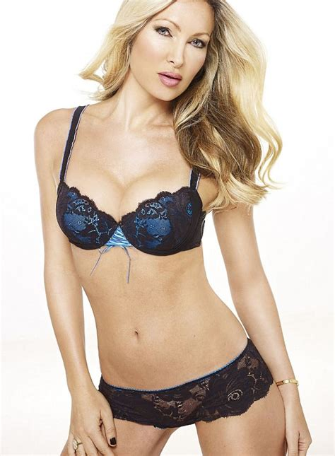 by caprice lingerie official website home retro bikini caprice bourret poses in her latest bikini