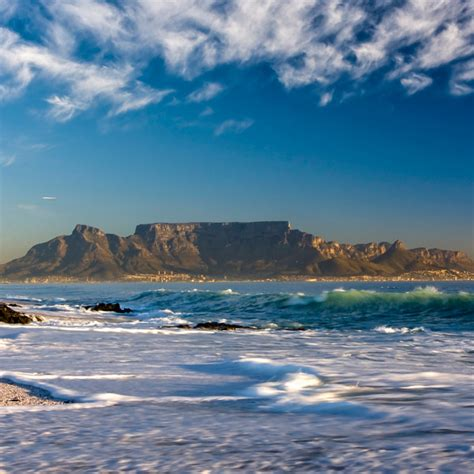 table mountain cape town cheap flights to cape town compare airline tickets