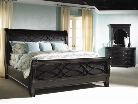 bedroom affordable bedroom furniture classic with picture of aspen young classics bedroom from affordable furniture