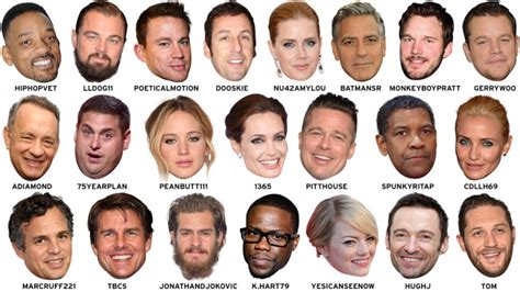 list of progressive actors why won t these 22 a list celebrities respond to our mass