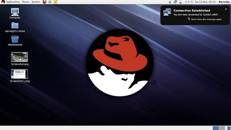 redhat in centos 6x how can i upgrade to kernel 34 red hat enterprise linux 6 8 released with new features