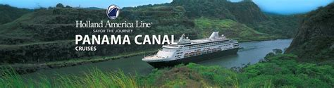 Holland America Gift Card - holland america gift certificate gift ftempo
