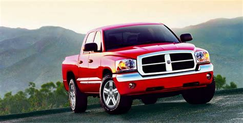 best car repair manuals 2007 dodge dakota parking system 2007 dodge dakota overview cargurus