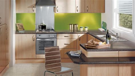 Tesco Kitchen Design New Range Of Cosmopolitan Kitchens By Tesco Kitchens Interior Design Ideas And Architecture