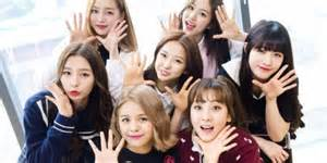 Great Chat Rooms - clc to make a summer comeback allkpop com