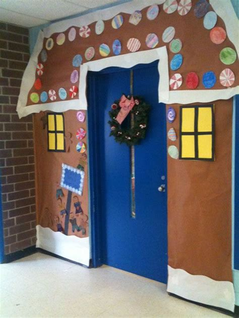 17 best images about bulletin boards and classroom doors
