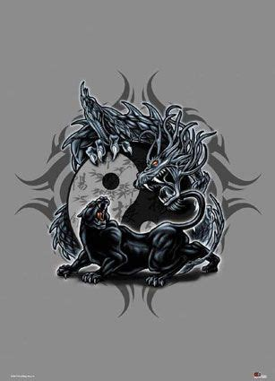 159 best home decor and 159 best images about home decor dragons and gargoyles on