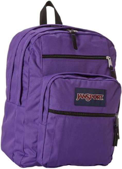 Ransel Jansport Polka Purple jansport big student backpack purple buy in uae accessory products in the uae