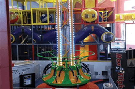 50 off family fun center bullwinkles restaurant drop n twist attractions family fun center