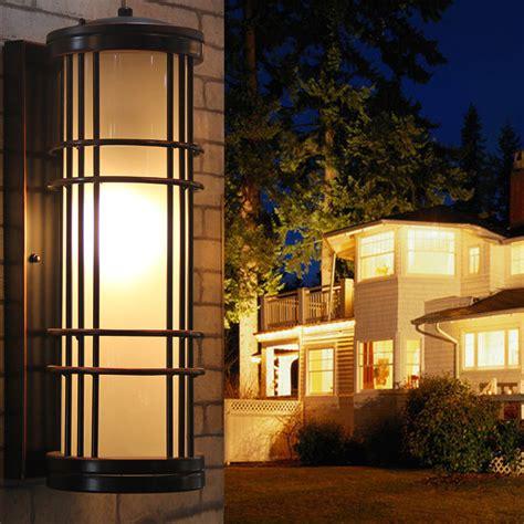 outdoor vintage lighting popular antique outdoor lighting buy cheap antique outdoor