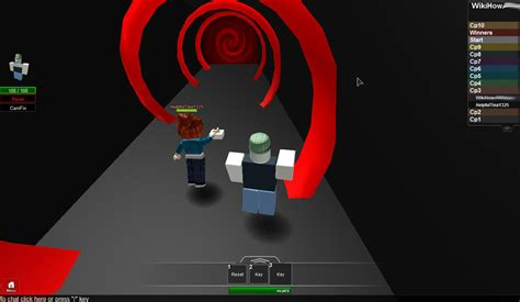 roblox games roblox games related keywords roblox games long tail