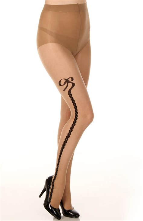 cute patterned hosiery 17 best images about patterned stockings tights leggings