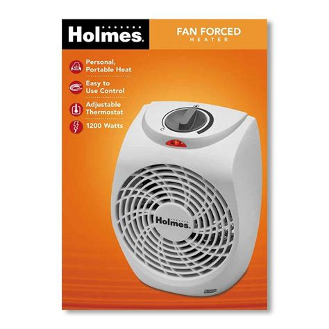 international comfort products warranty com holmes personal heater with manual controls