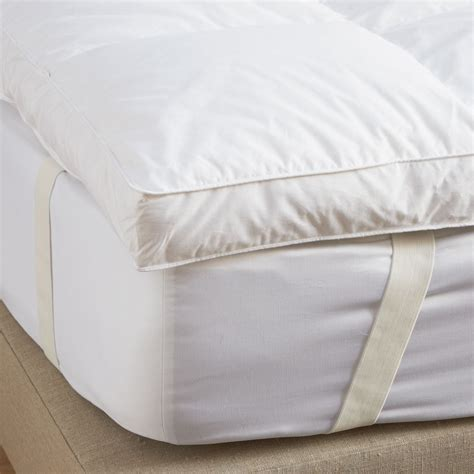 mattress topper bed bath and beyond elegant bed bath and beyond mattress protector mattress