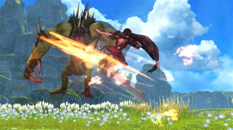 Tales Of Berseria preview tales of berseria could be one of the best jrpgs