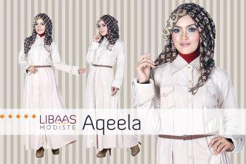 Gamis Dress Muslim Wanita Katun Biru Raindoz Rdd 058 Murah Original esme local explorer e 020518 baju muslim gamis modern
