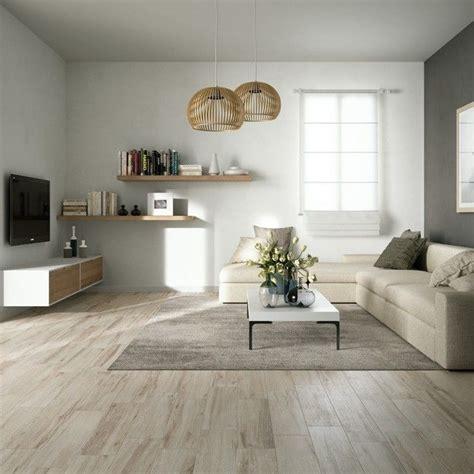 Living Room Wood Tile Best 20 Wood Effect Tiles Ideas On