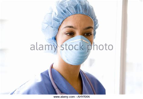 female swimmer hygiene young woman wearing cap stock photos young woman wearing