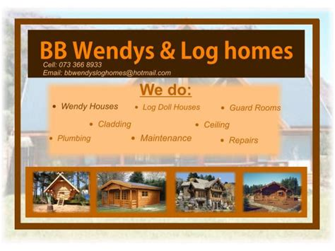 Cheap 4 Bedroom Houses location pretoria gauteng south africa images frompo