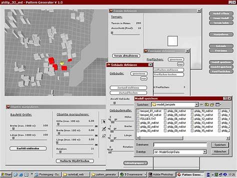 shift pattern generator download pattern generator