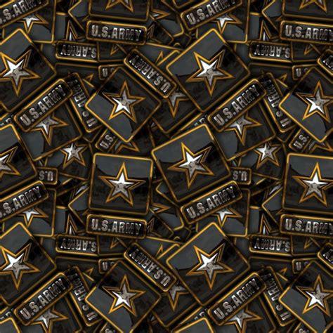 army logo pattern army logo pattern