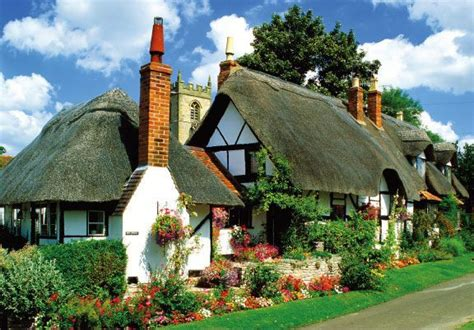 beautiful cottages pictures the most beautiful english cottages pictures stunning