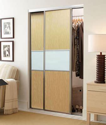 Cw Closet Doors Cw 174 Wardrobe Doors Matrix
