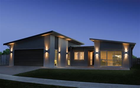 Design Your Own Home Nz by Home Home Design Nz For House Plans New Zealand Designs Nz