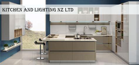 Kitchen Lighting Nz Kitchen Benchtop Design Wardrobe Auckland Led Bulbs