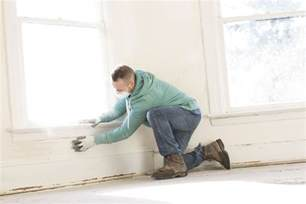 Cleaning Walls Before Painting Do You Need To Clean Walls Before Painting