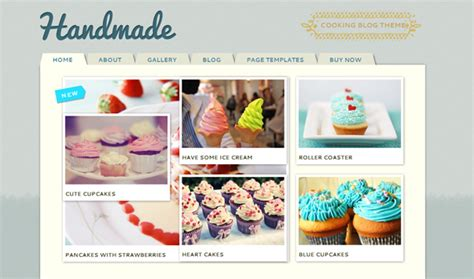 blogger templates for crafters premium wordpress themes for craft business craft maker