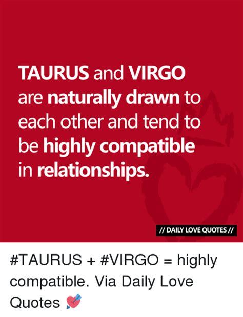 25 best memes about taurus taurus memes