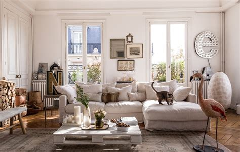 interni cer fai da te arredamento classico moderno decorazioni per la casa