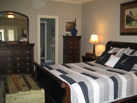 mom and dads bedroom 4 3 formal home for sale with a pool in madison ms trace cove