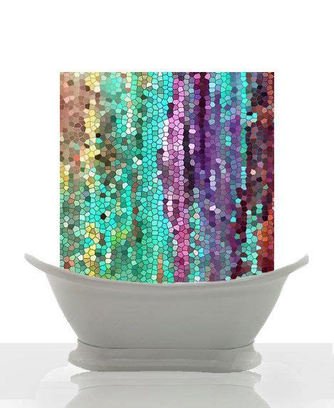 missoni shower curtain pinterest the world s catalog of ideas