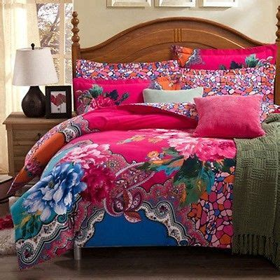 Moroccan Bed Sets 1000 Ideas About Bohemian Bedding Sets On Boho Bedding Bedding Sets And Bohemian Room