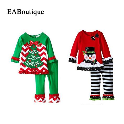 christmas tree outfit pattern compare prices on christmas tree outfit online shopping