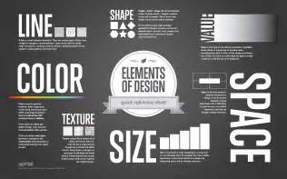 what makes design basic elements and principles