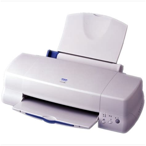 epson r230 resetter free download for windows 7 resetter epson c 45 epson stylus nx430 reset software