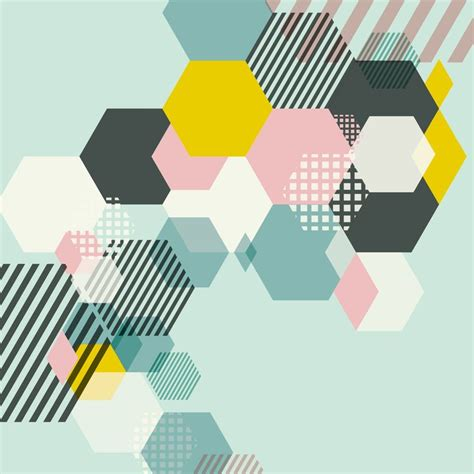 pattern and shape mixcloud best 20 geometric background ideas on pinterest