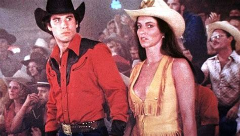 urban cowboy film wikipedia pin by sonja dieterichs on urban cowboy party pinterest