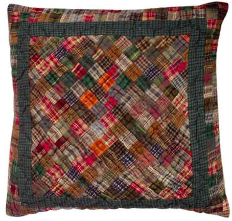 Handmade Patchwork Quilts For Sale Uk - patchwork quilts for sale quilt on sale patchwork